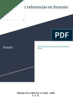 ¿Cómo hacer referencias en formato APA__20200213112832.pdf
