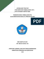 LK. 9 BEST PRACTICE DEDI SUWITO,S.Pd.SD..doc