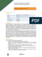 ArquitecMesoameri.pdf
