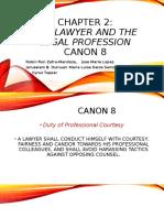 Canon 8 Final