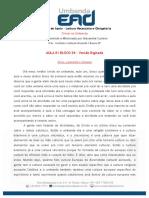 A1P4_OX.pdf