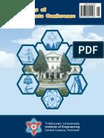 IOE-GC-2013-Proceedings.pdf