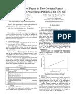 IOE_GC_Conference_Paper_Template_(PDF read) .pdf
