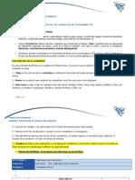 Actividad 1. U3._Combinaciones modales.pdf