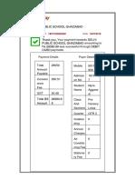 Myra DPS Fee Q2 PGOnline1531907686879.pdf