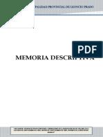 MEMORIA-DESCRIPTIVA-ANDA.docx