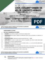 CCIP_EADECA_Tema 02_Comportamiento a Flexión