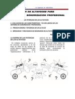 EVALUACION DE ALTAVOCES.pdf