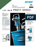 wiwa_profit_8s_en.pdf
