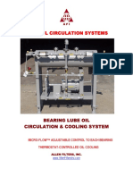 12. PRODUCT - LUBE OIL CIRCULATION SYSTEMS.pdf