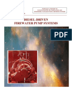 10. PRODUCT - DIESEL-DRIVEN FIREWATER PUMP SYSTEMS.pdf