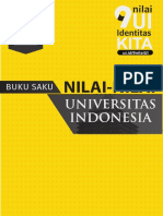 buku-saku-9nilaiui.pdf