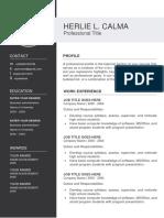 resume-template.docx