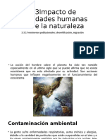 1impacto de actividades humanas en la naturaleza.pptx