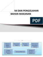 MANAGEMEN PENGADAAN DAN PENGOLAHAN (1).pptx