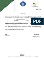 ANEXA  5-4-2_DECLARATIE_PROPRIE_RASPUNDERE_Gimnazial (1)