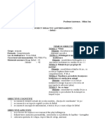 proiect_didactic_antrenament_4 (1)
