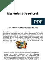 3escenario socio culturalTEMA-3.1-Y-3.2-AMERICA