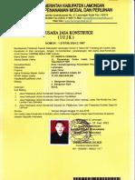 IUJK.pdf