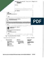 Career Network, Inc. et al v. WOT Services, Ltd. et al 2