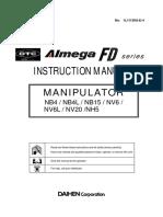 1L11130A-E-4_Manipulator.pdf