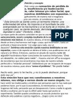 Qué es la vergüenza.pdf