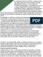 LA MUERTE RITUALES DE AYER Y HOY.odt