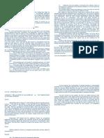 Case-Digest-01-18-20