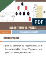 Proc-Fct-Records
