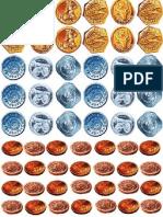 Wfrp Coins
