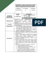 04 SPO assesment geriatri