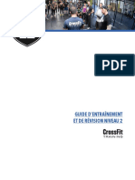 CFJ_Level2_French_TrainingGuide