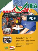 Aprovar25completa.pdf
