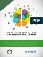 programa-de-estimulacion-para-personas-con-alzheimer-1.pdf