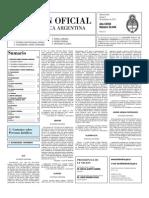 Boletín_Oficial_2.010-12-09-Sociedades
