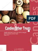 Candies & Other Treats Exciting Recipes 02