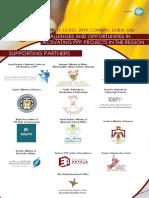 PPP-Prospectus-8-12-19-1