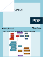 for studentslecture-2.pdf