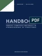 HANDBOOK_Fibrous_Composite_Materials_in.pdf
