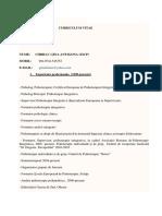 Gina_Chiriac.pdf