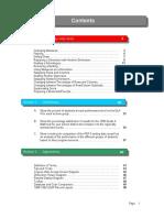 LEAP Pilot Documentation V2