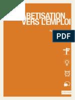 Méthode pour alpha et ASL 1.pdf