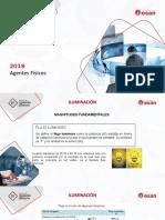 3.Agentes Físicos - Iluminación-TempExtremas.pptx