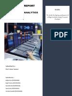 Pricing project.pdf