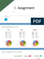 Team_Blue_Assignment_CESIM