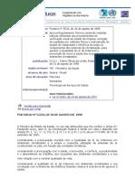 Legislação.pdf