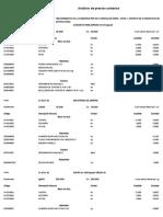 Calculo de la FORMULA POLINOMICA_ESTRUCTURAS_ejemplo
