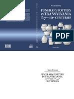 C._Cosma_Funerary_Pottery_in_Transylvani.pdf