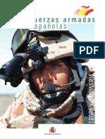 militares al poder.pdf