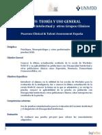 programa_wais_iv_teoria_i_us_general._discapacitat_intellectual_i_altres_grups_clinics.pdf